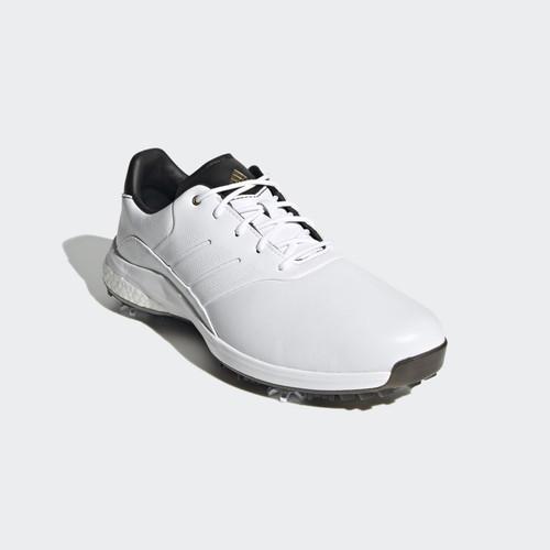 Adidas Performance Classic Men's Shoe