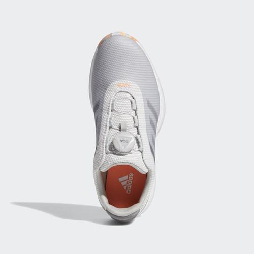 Adidas S2G BOA Women's Shoe