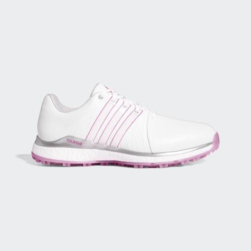 Adidas Tour 360XT-SL Women's Shoe