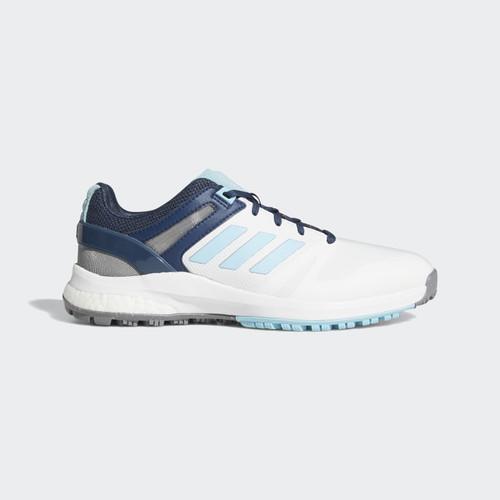 Adidas EQT SL Lace Womens Shoe