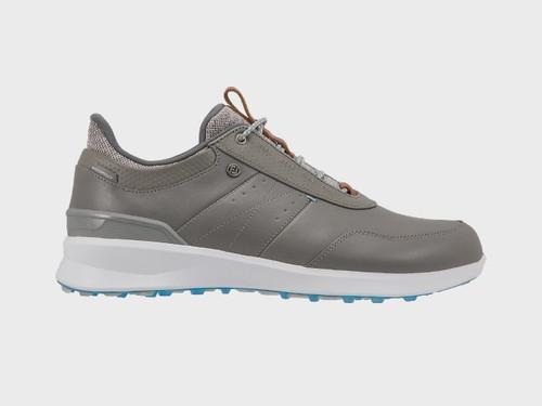 FJ Stratos Men's Shoes