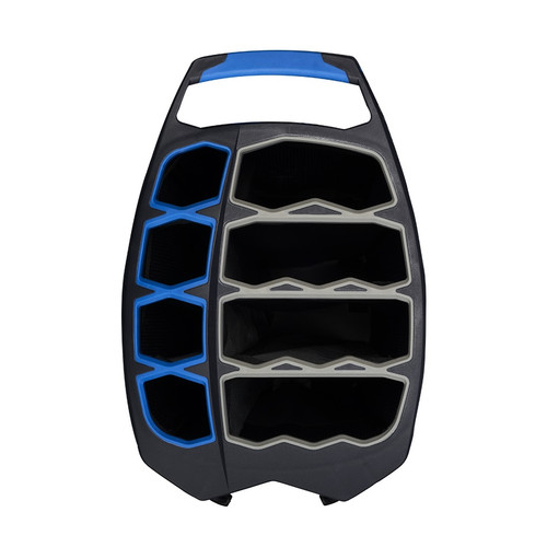 Ogio Woode Hybrid 8 Stand Bag 2021