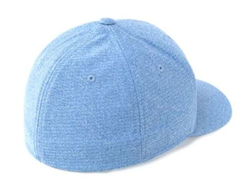 TravisMathew What Kind Of Name Is That Cap