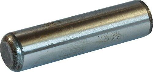 Hex 5//8-11 Thread Size Brighton-Best International 011413 Socket Black-Oxide Socket Head Screw 1-1//2 Long 5//8-11 Thread Size 1-1//2 Long Alloy Steel Pack of 50 Pack of 50