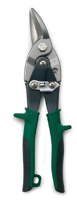 Titan Tools 11460 Straight Cut Aviation Snip - Hartmann Variety