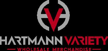 Hartmann Variety