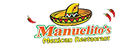 Manuelitos Mexican Restaurant