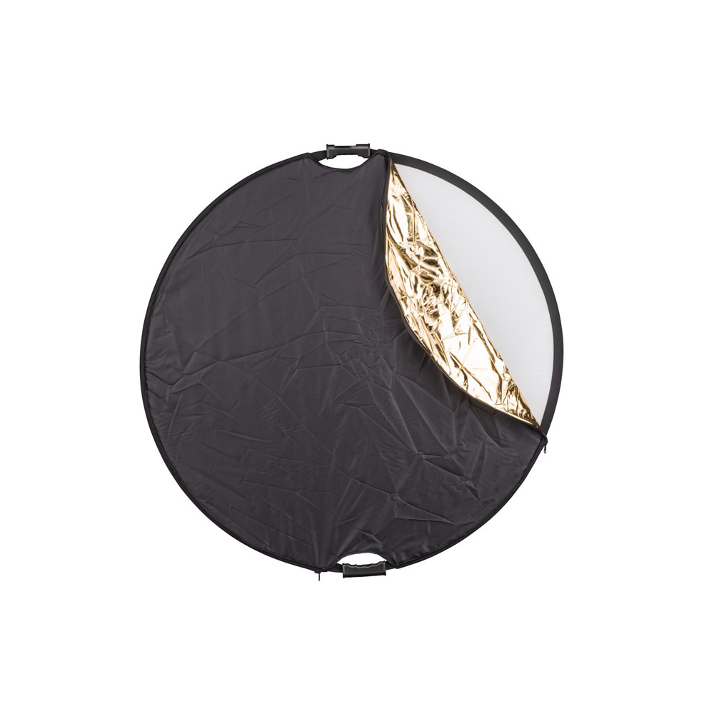 Phottix EasyHold 5-in-1 Reflector 42in