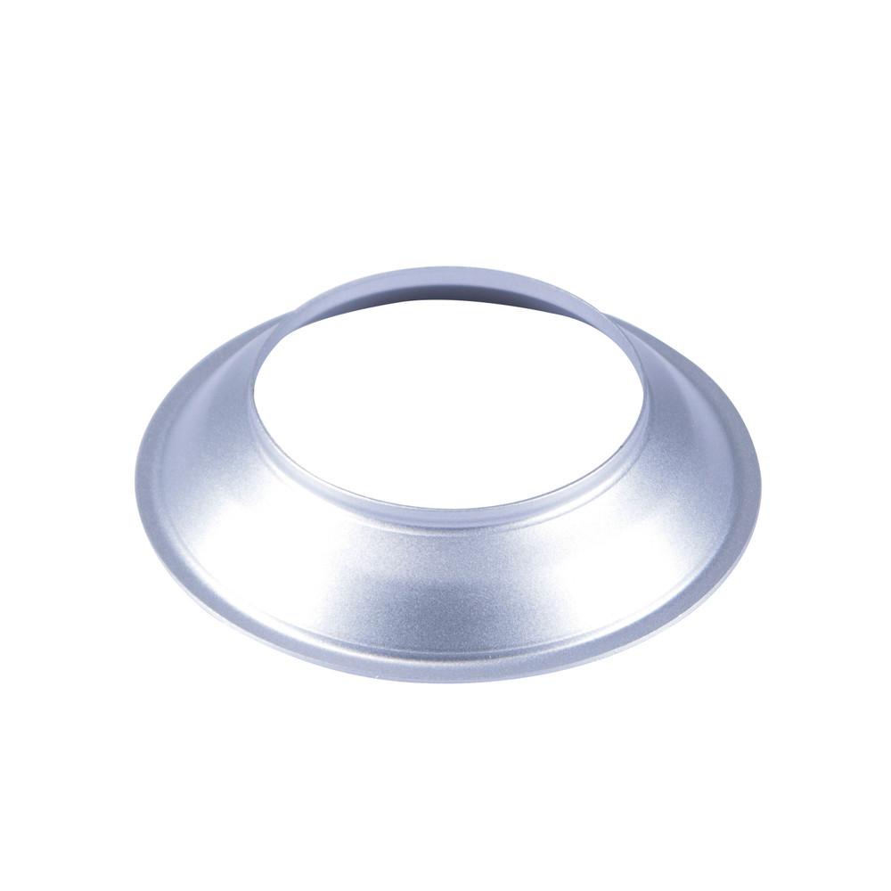 Phottix Raja Inner Speed Ring For Balcar
