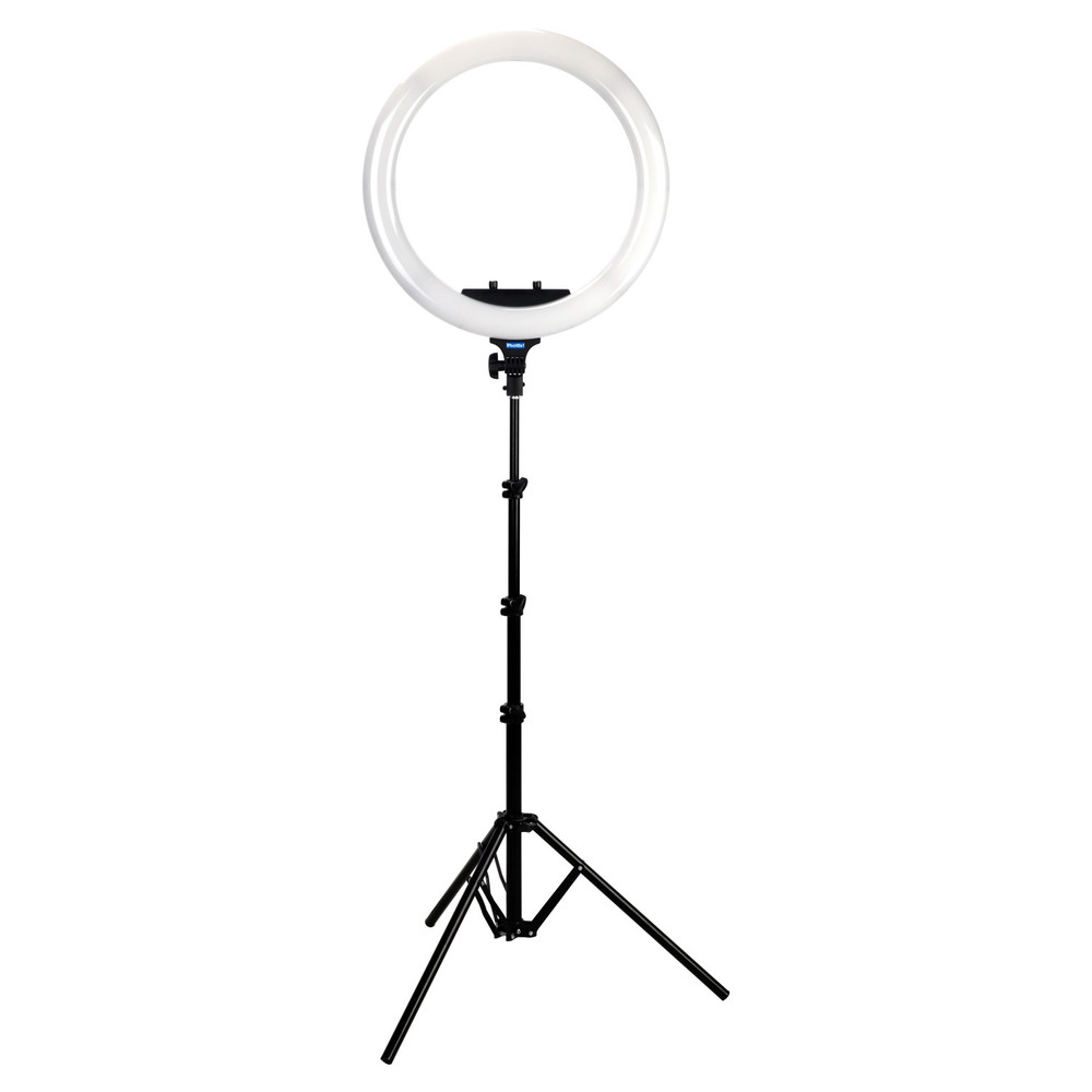 PHOTTIX Nuada Ring 60 Video Led Light
