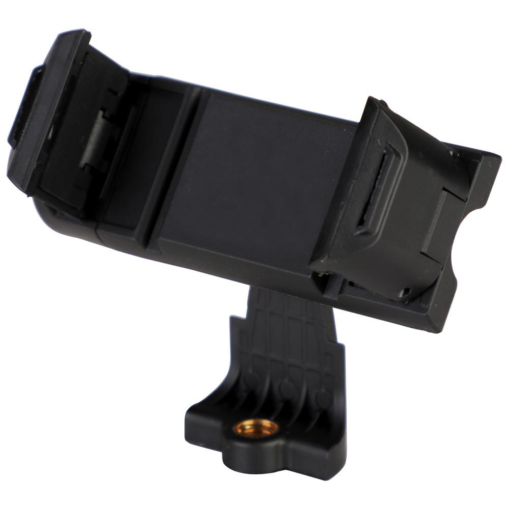 Phottix MT-One SmartPhone Tripod Kit