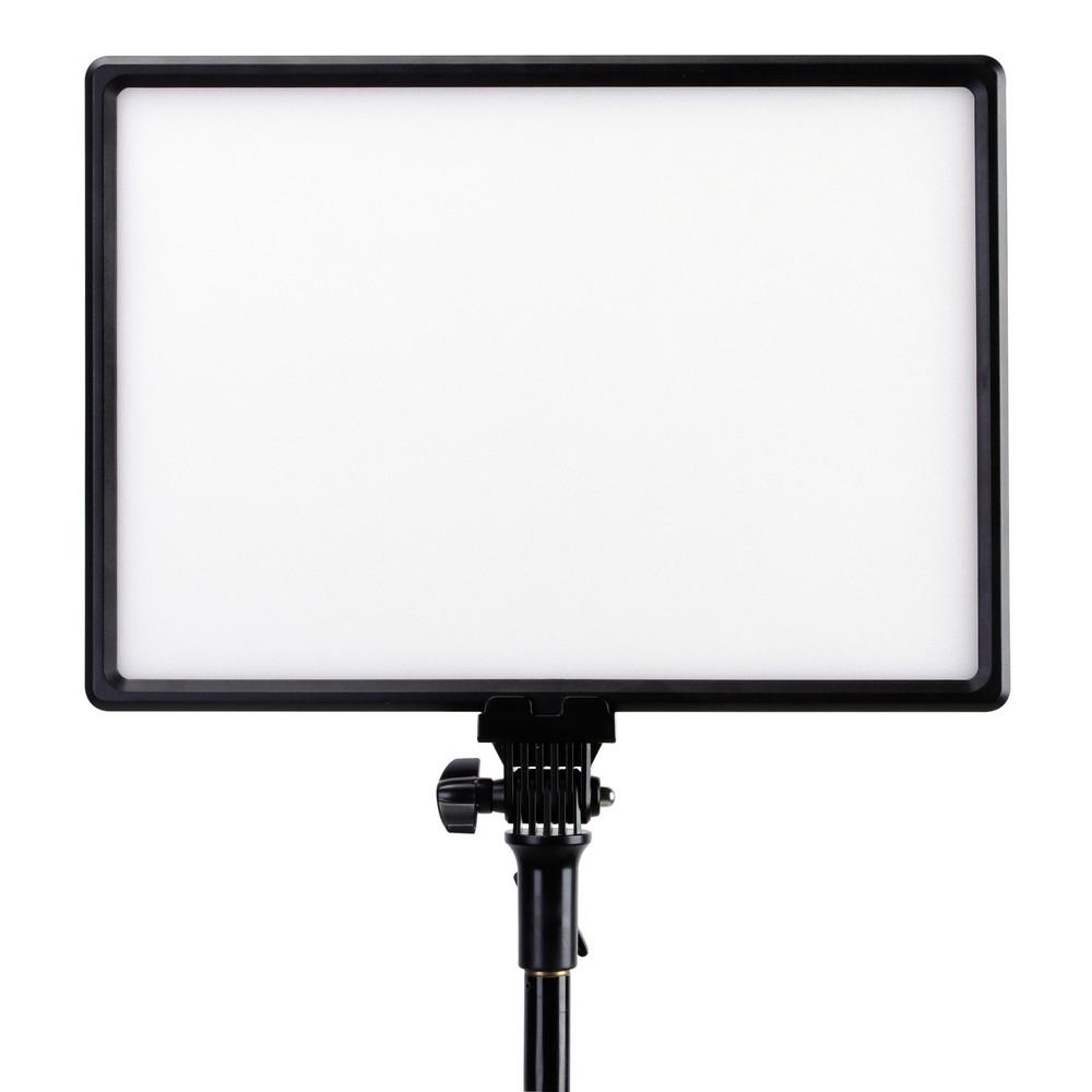 Phottix Nuada S3 VLED Video LED Light