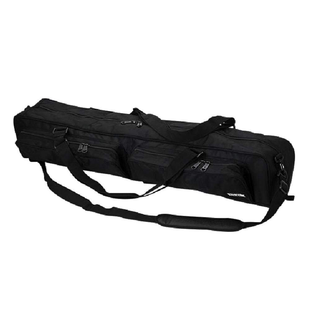 Phottix Gear Bag 47in (120cm)