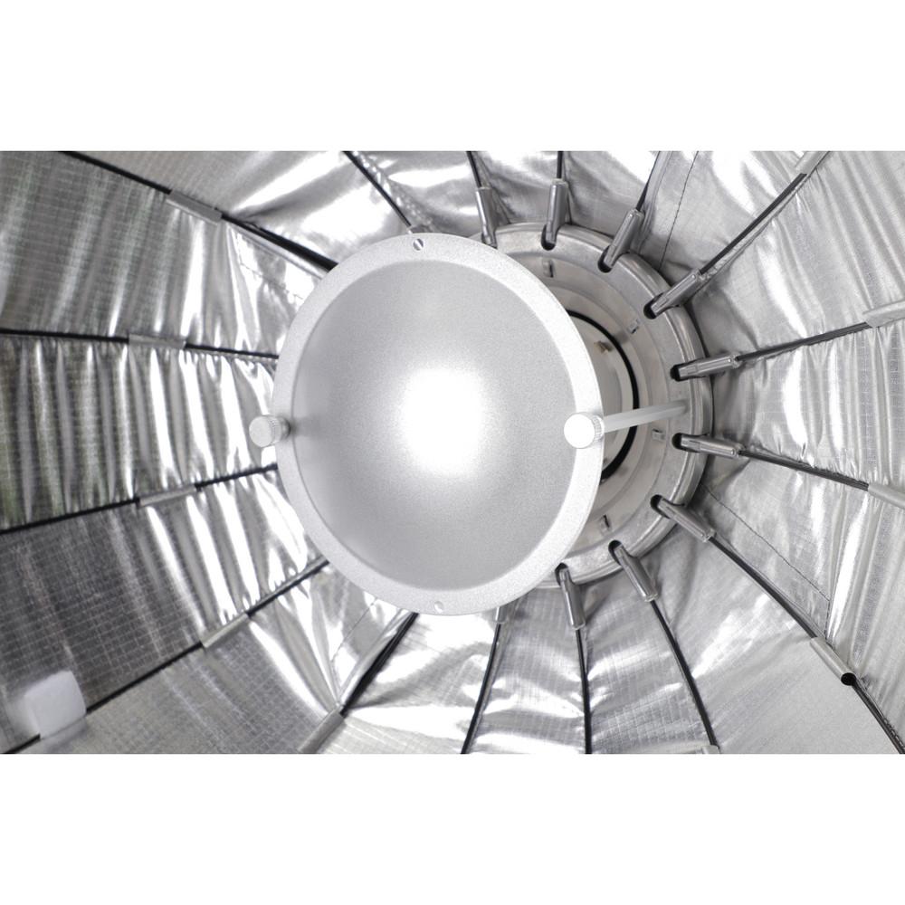 Phottix Rani Folding Beauty Dish 24in (60cm)