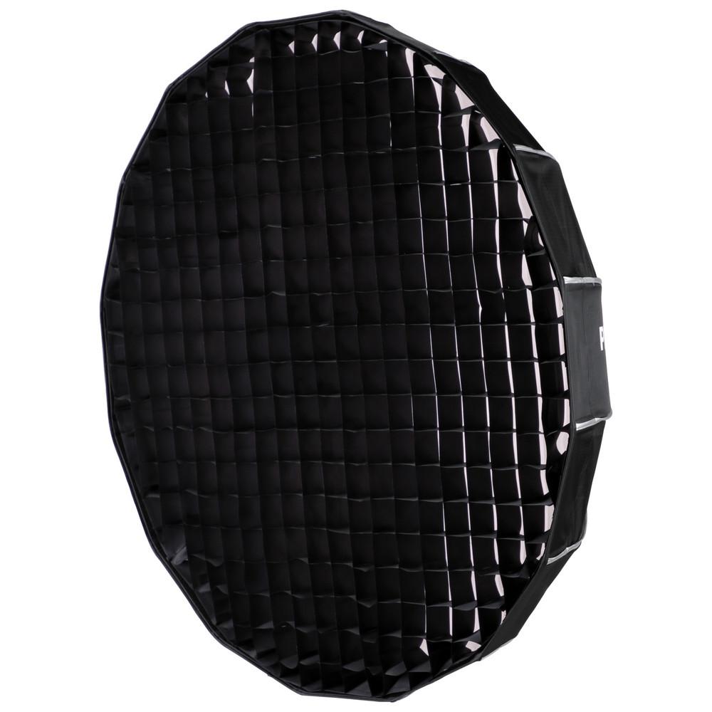 Phottix Rani Folding Beauty Dish 33in (85cm)