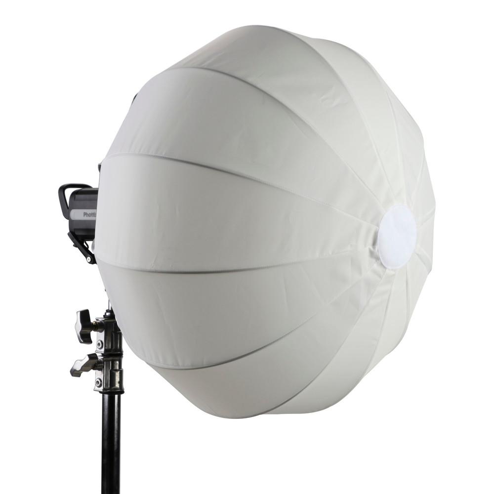 """Phottix Lantern 65cm (25.6in) Softbox"""")"""
