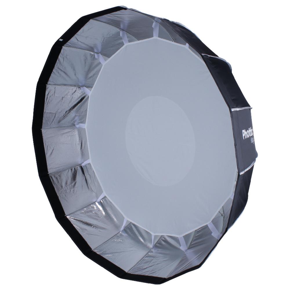 Phottix Raja Quick-Folding Softbox 41in (105cm)