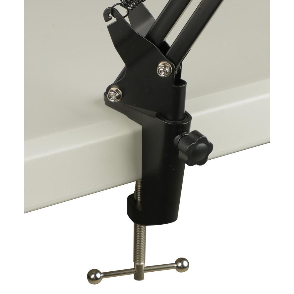 Phottix AR35 Desktop Boom Arm Stand