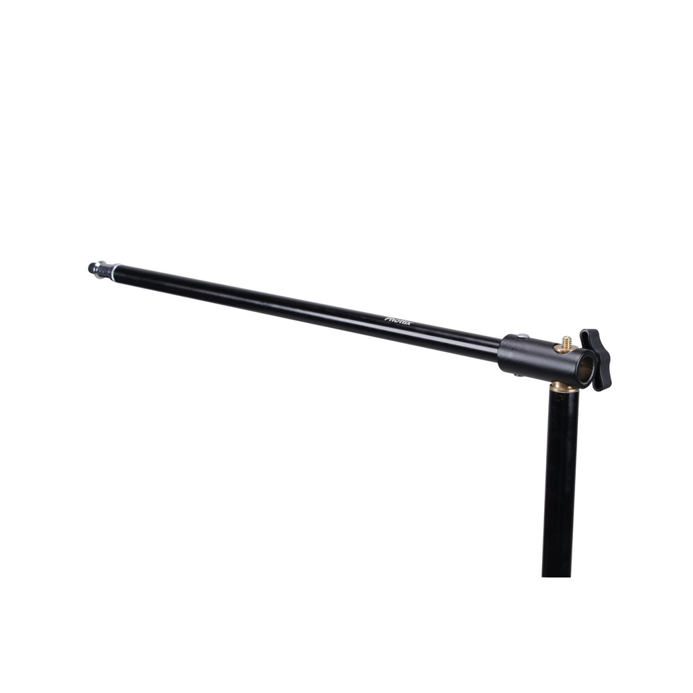 Phottix e48 Light Stand Extension 18.9in
