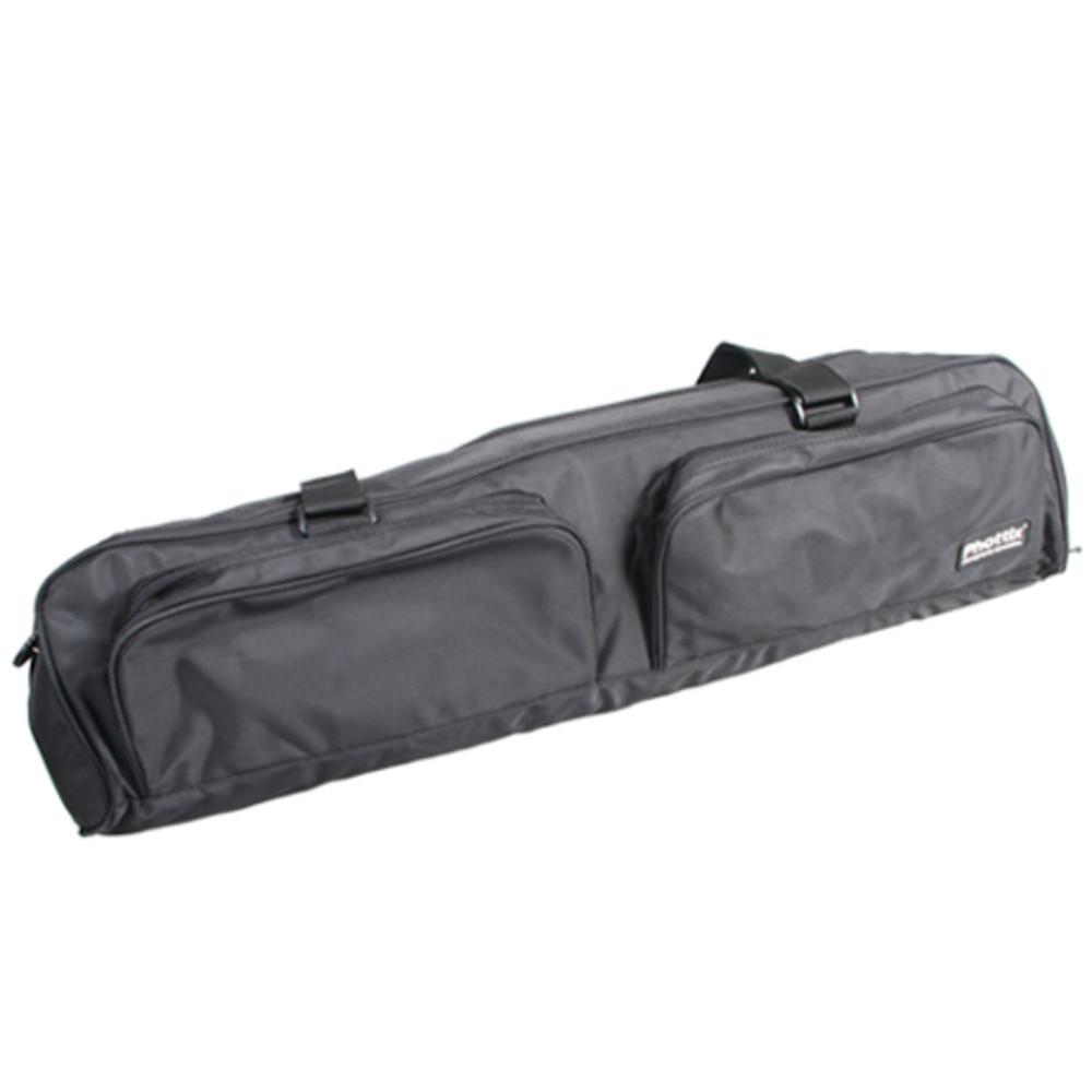 Phottix Gear Bag 28in (70cm)