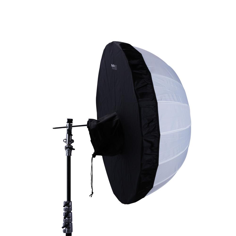Phottix Premio Diffuser for 47in Reflective Umbrella