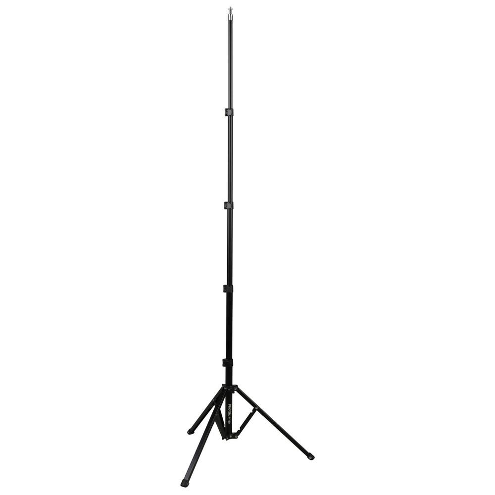 Phottix F-180 Light Stand 71in (180cm)