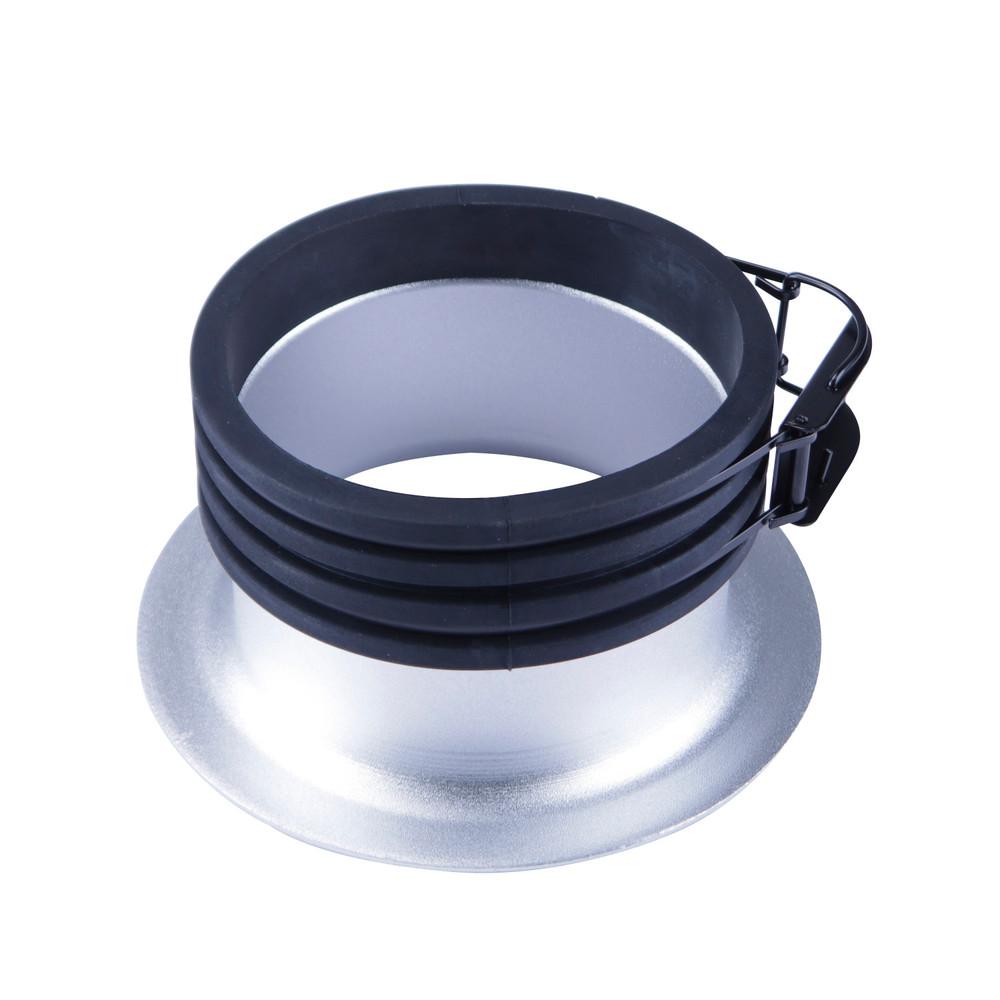 Phottix Raja Inner Speed Ring For Profoto