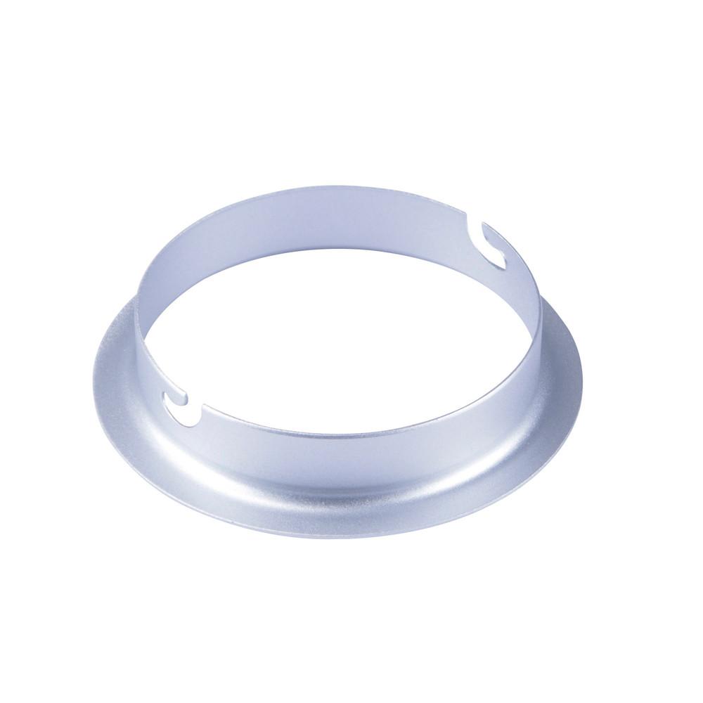 Phottix Raja Inner Speed Ring For Elinchrom