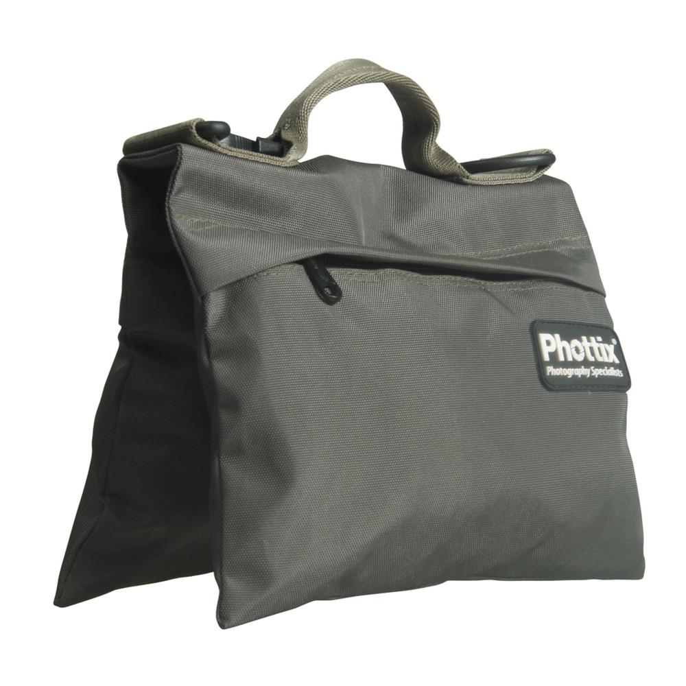 Phottix Stay-Put Sandbag II Medium