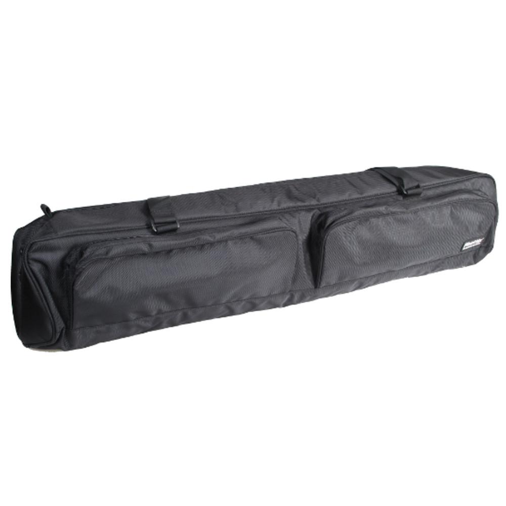 Phottix Gear Bag 38in (95cm)