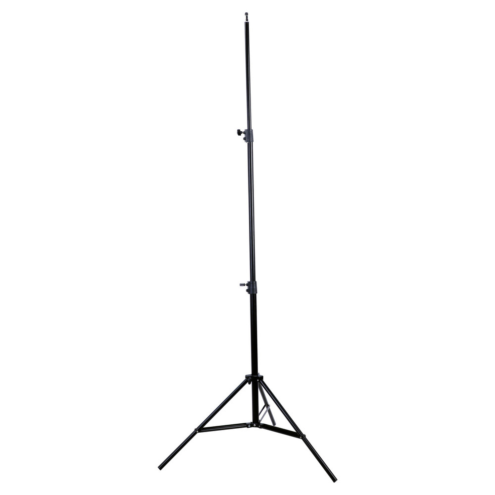 Phottix P220 Light Stand 87in (220cm)