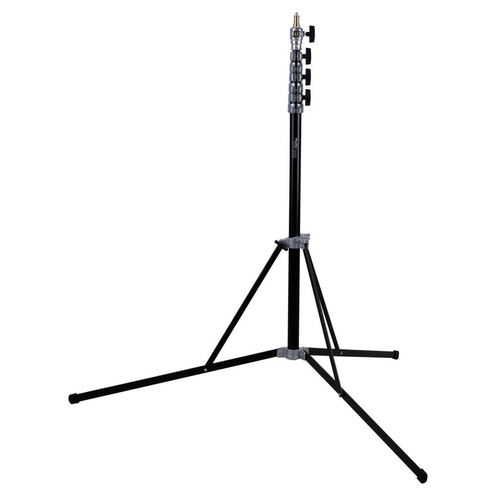Phottix Padat 300 Compact Light Stand - 118in/300cm