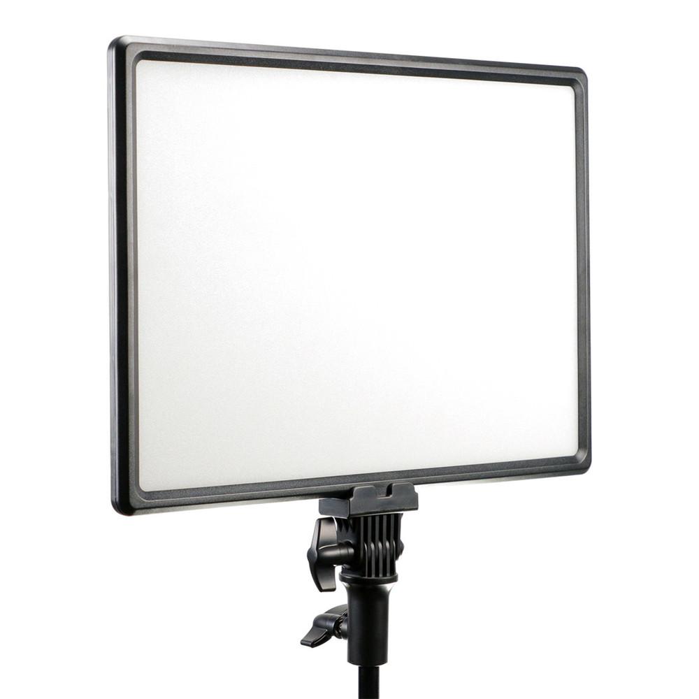 Phottix Nuada S3 II VLED Video LED Light