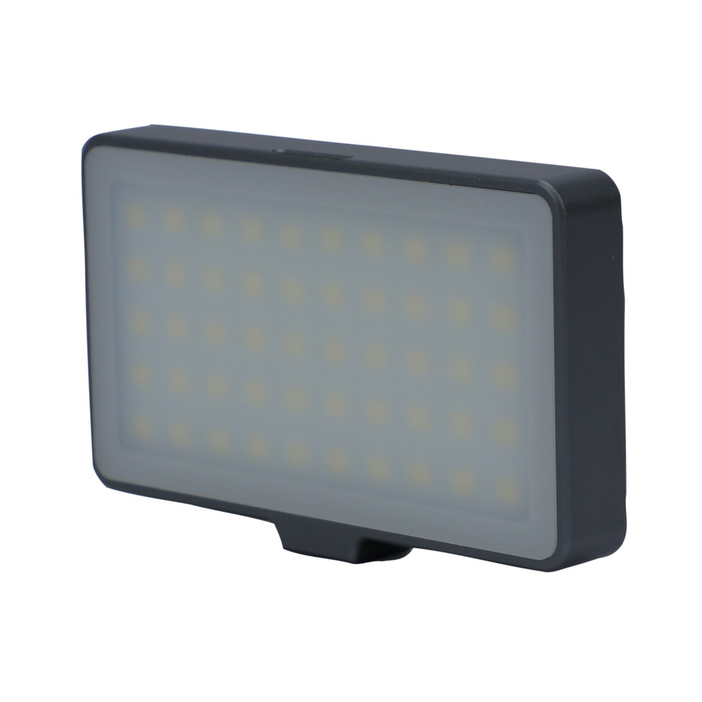 Phottix M5 Led Light