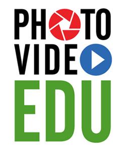 edu-logo.jpg