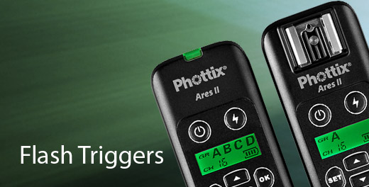hp-flash-triggers-290.jpg