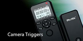hp-camera-triggers-290.jpg