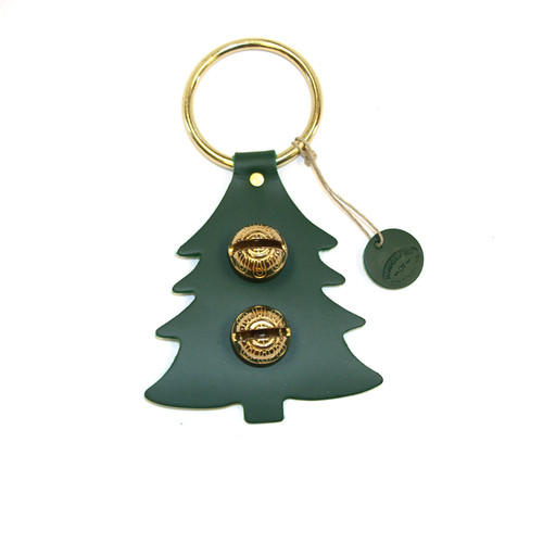 Designer Door Chimes - Tree