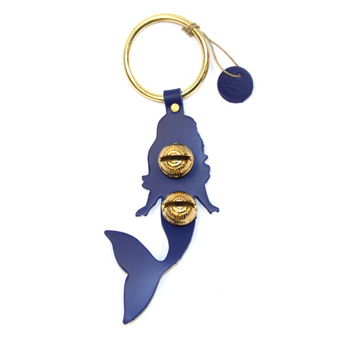 Designer Door Chime - Mermaid