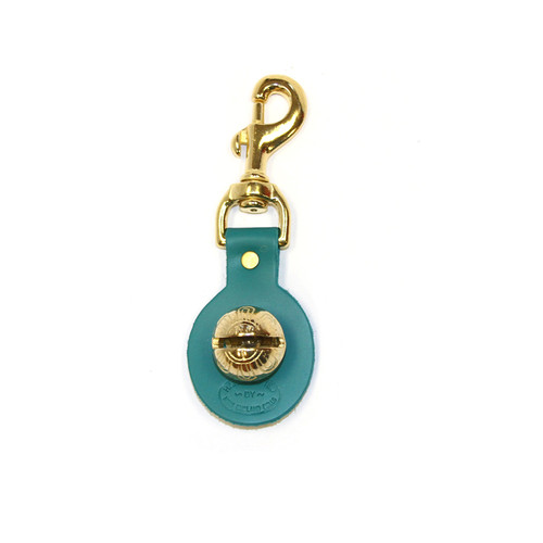 Safety Bell / Bear Bell with #1 sized bell