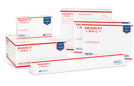 us-mail-boxes-2.png