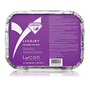 Lycojet Lavender Wax