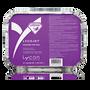 Lycojet Lavender Wax