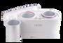 LycoPro Duo Wax Heater