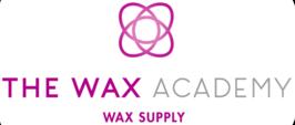 waxsupply2.png