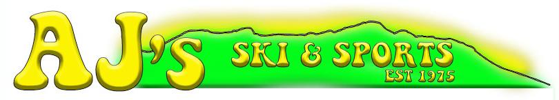 Aj's Ski and Sports
