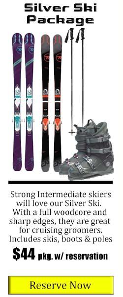 3-silver-ski-pkg.jpg