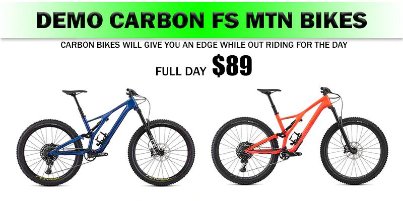carbon-mtn-bike.png