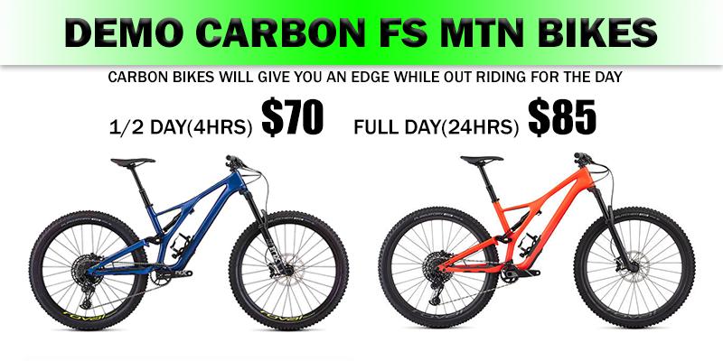 demo-carbon-bike-strip.png