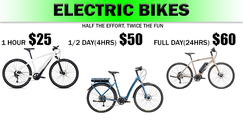 electric-bike-strip.jpg